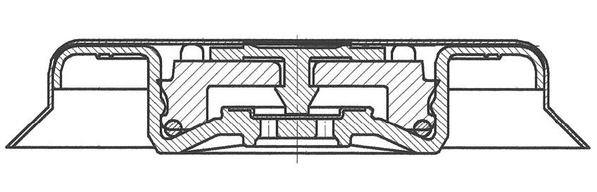 kcap sketch